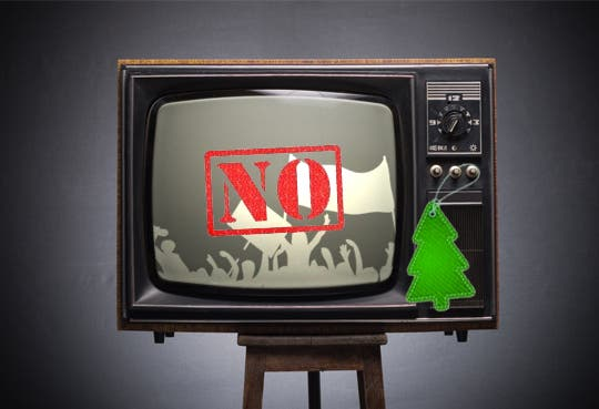 Arranca prohibición para propaganda electoral