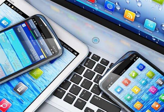 201312161208501.smartphones.jpg