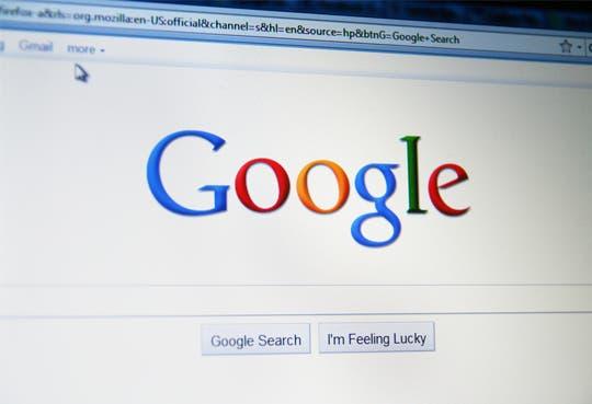 Google intenta frenar demanda