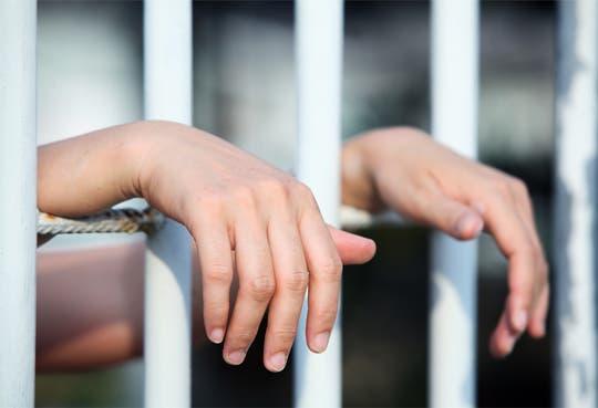 Derechos humanos respaldarán a reos