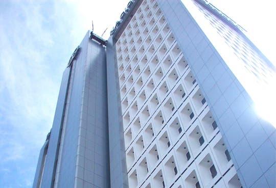 Destaca Banco Nacional en calidad