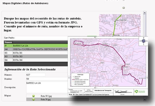 201312171029261.MAPAS-BUSES.jpg