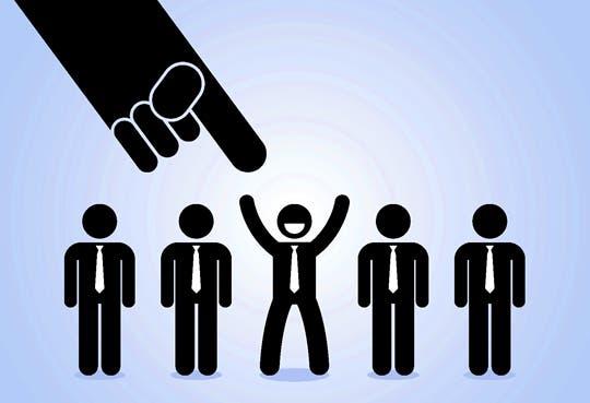 ¿Bajó el desempleo?