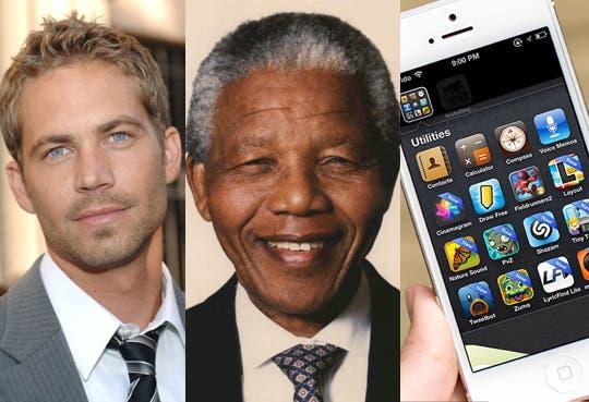 201312171509221.MANDELA-IPHONE-WALKER.jpg
