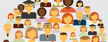 Conferencia con redes sociales