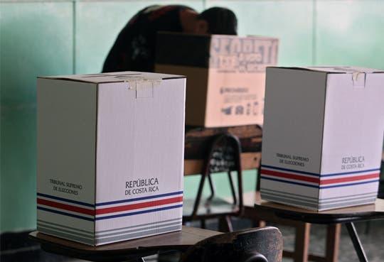 Proceso electoral en la mira de OEA.