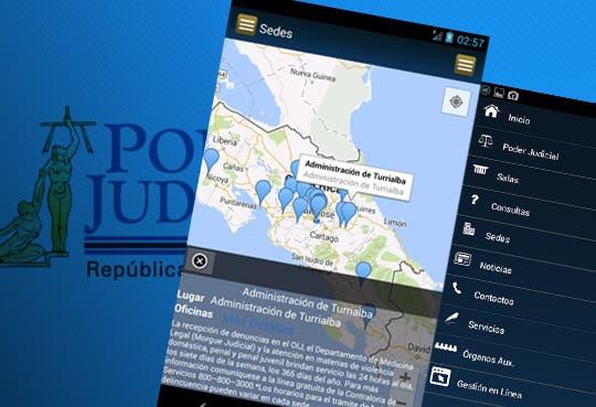 201312181726101.APP-PODER-JUDICIAL.jpg