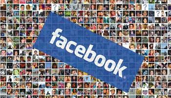 Facebook dispondrá de videos publicitarios