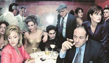 HBO rendirá homenaje a James Gandolfini
