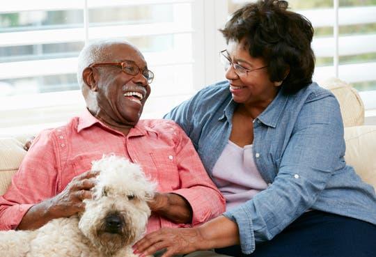 Menos comisión en pensiones