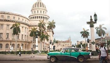 Cuba ajusta Código de Trabajo a reformas