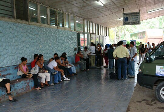 201312231535181.Frontera.jpg