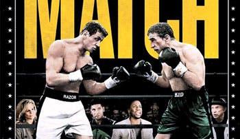 De Niro y Stallone vuelven al ring