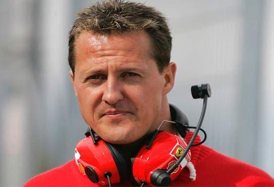 Familia de Schumacher pide respeto a su esfera privada