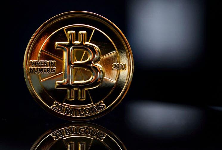 Bitcoin gana más aceptación en comercio minorista