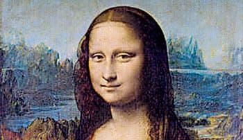 Francia no presta La Gioconda de Da Vinci a Florencia