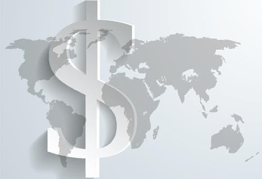 Remesas a México bajaron en el 2013