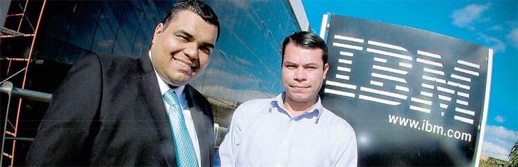 IBM Latinoamérica es reconocida por labor social