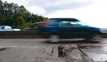 Intervenir puentes: reto urgente