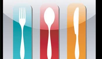 Gastronomía se sumerge en las redes sociales