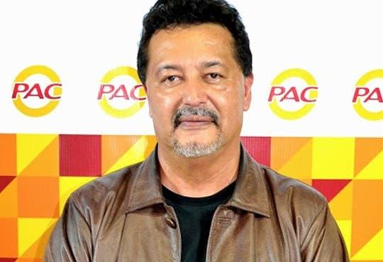 Candidatos a diputados del PAC exigen renuncia de Victor Morales