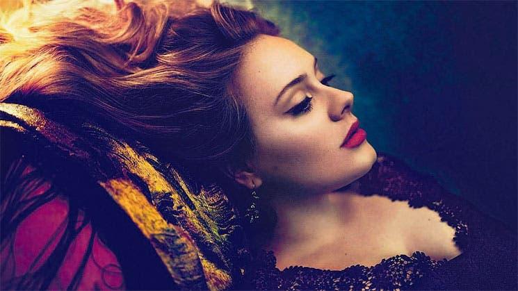 U2 y la incógnita sobre Adele, entre lo más esperado de 2014