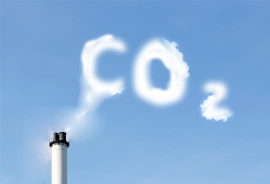 Verifique sus emisiones de carbono con credibilidad