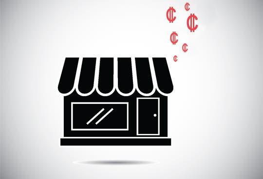 201401071422301.CREDITO-PYMES.jpg