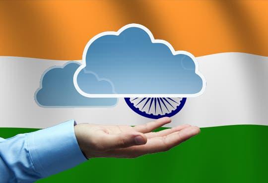 201401081422061.CLOUD-INDIA.jpg