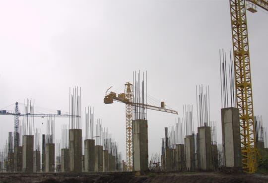 201401081434011.CONSTRUCCION-HOSPITAL.jpg