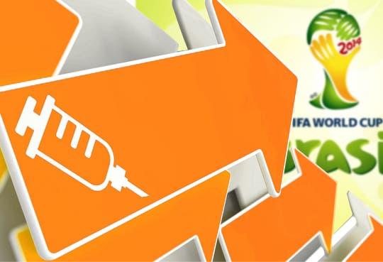 201401081714351.VACUNAS-BRASIL.jpg