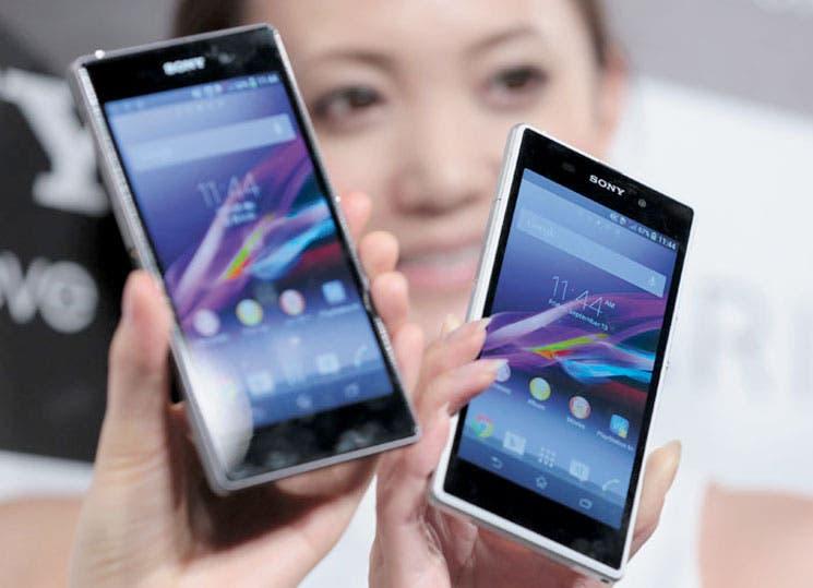 Teléfonos inteligentes alteran ritmo del sueño