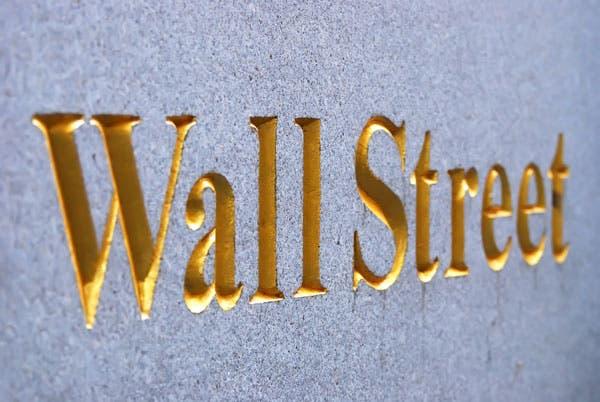 En Wall Street recomiendan vender activos de mercados emergentes