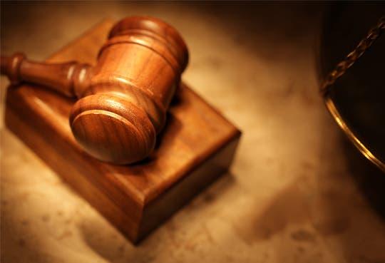 Candidatos afectados por información inexacta de Fiscalía