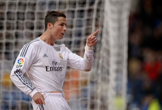 201401091629251.CR7-MADRID.jpg
