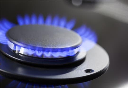 Perforarán Chaco paraguayo por gas natural