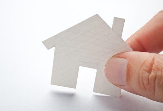 200 familias con casa nueva