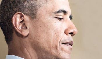 Obama decidirá pronto sobre programa de la NSA