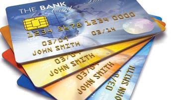 En la cuesta de enero: sáquele el jugo a su tarjeta
