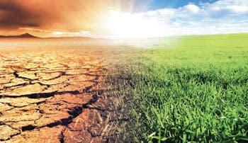 Abren convocatoria al Festival de Filmes Klimaticos