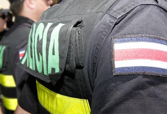 201401130921561.HUELGA-POLICIAS.jpg