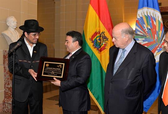 201401131524431.BOLIVIA-OEA.jpg