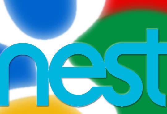 Google anuncia compra de Nest Labs