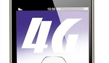 Kölbi sin dar el salto en 4G