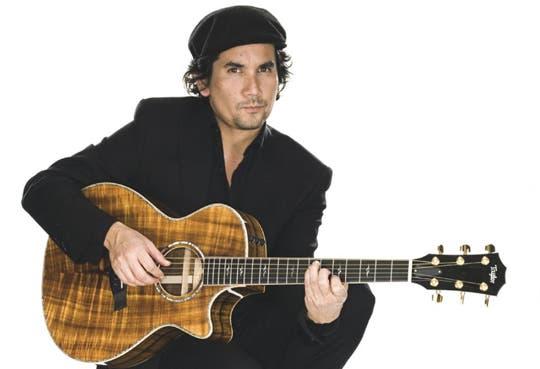 Jorge Villamizar cantará en Palmares