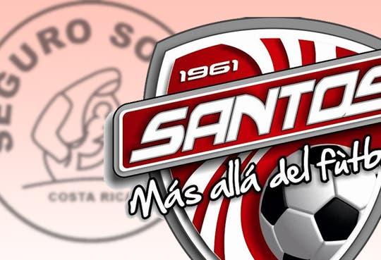 201401141743281.SANTOS-CAJA-2.jpg
