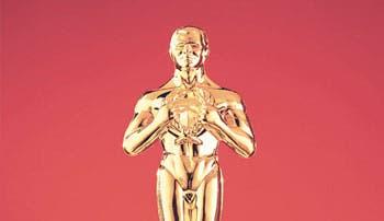 Los Óscar rendirán tributo a los héroes del cine