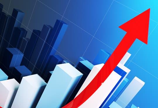 Crece perspectiva económica del Banco Mundial para el país