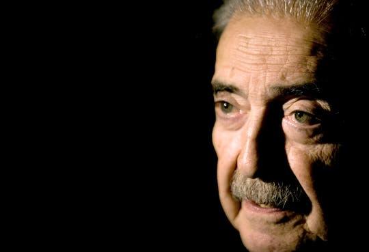 Argentina de duelo por muerte de Juan Gelman