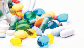"""Diseñan """"superordenador"""" para el desarrollo de fármacos"""